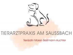 Logo Saussbachpraxis, Inh. Maren Bestmann-Auchter