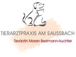 Maren Bestmann-Auchter: Tierarztpraxis am Saussbach fuer Haus- und Heimtiere